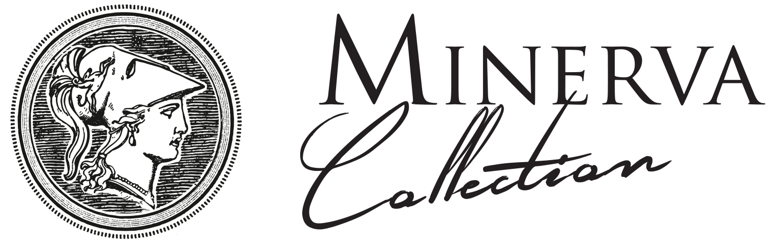 d35472b0efe Book on the official Website of Minerva Collection in Rome